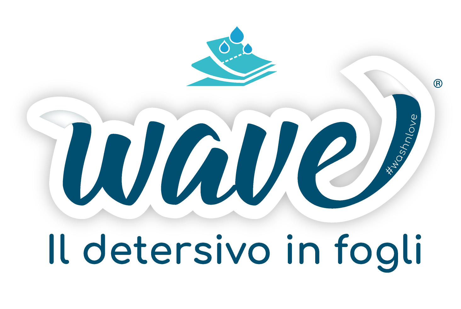 Wave Washing Shop