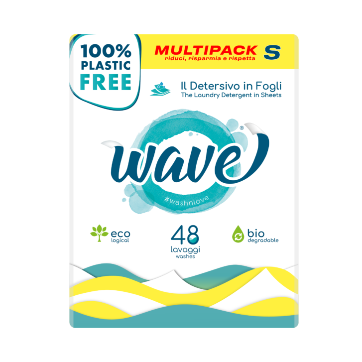 wave classic multipack s